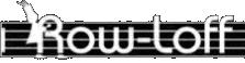 Rowloff Logo